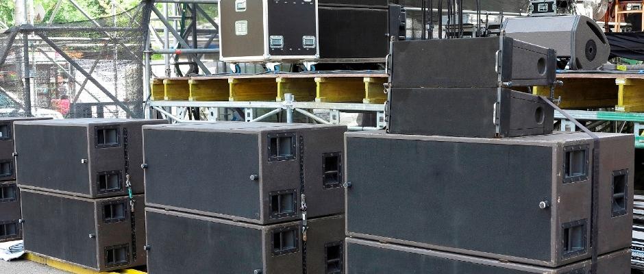 Concert-Equipt-IStock-11.4.2013