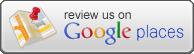 google_places_button1