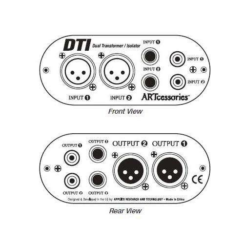 dual transformer isolator  u00ab soundandvideorentals com