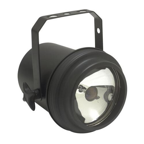 Par 36 Pinspot Light 171 Soundandvideorentals Com