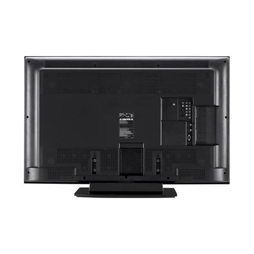 Sharp 40 Lcd Monitor Hdtv 171 Soundandvideorentals Com